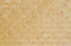 De houten achtergrond van de plank bruine textuur Stock Fotografie