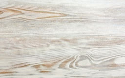 De houten achtergrond van de plank warme bruine textuur royalty-vrije stock afbeelding