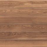 De houten achtergrond van de raads bruine textuur royalty-vrije stock afbeeldingen