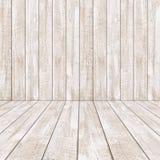 De houten achtergrond van de raads bruine textuur royalty-vrije stock foto's