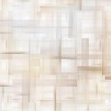 De houten achtergrond van de tegeltextuur. + EPS10 Royalty-vrije Stock Foto's