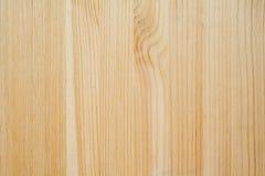 De houten Achtergrond van de Textuur royalty-vrije stock afbeeldingen