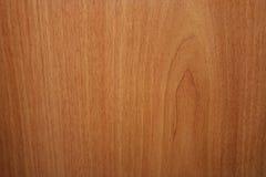De houten Achtergrond van de Textuur Stock Afbeelding