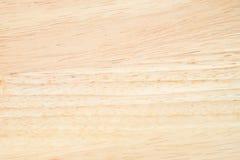 De houten achtergrond van de textuurclose-up stock afbeelding