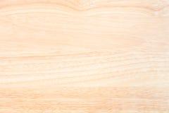 De houten achtergrond van de textuurclose-up stock afbeeldingen