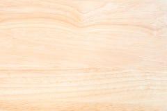 De houten achtergrond van de textuurclose-up royalty-vrije stock afbeelding