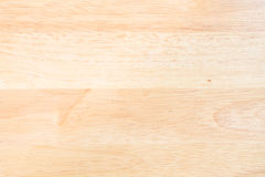 De houten achtergrond van de textuurclose-up royalty-vrije stock afbeeldingen