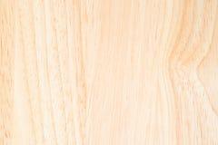 De houten achtergrond van de textuurclose-up stock foto's
