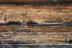 De houten Achtergrond van het Comité Royalty-vrije Stock Foto