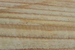 De houten Achtergrond van het Korreltriplex Stock Afbeelding