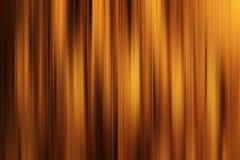 De houten achtergrond van het onduidelijke beeld Royalty-vrije Stock Foto