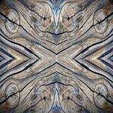 De houten achtergrond van het textuurdetail Stock Foto's
