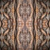 De houten achtergrond van het textuurdetail Royalty-vrije Stock Afbeelding