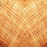 De houten achtergrond van het textuurdetail Stock Afbeeldingen