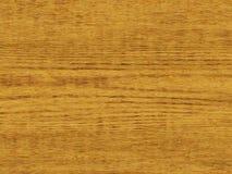 de houten achtergrond van de honingskleur stock afbeelding
