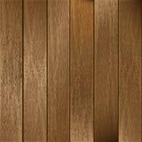 De houten Achtergrond van Planken Royalty-vrije Stock Fotografie