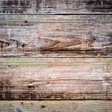 De houten achtergrond van de plankentextuur, Houten textuur, Rustieke houten muur Stock Afbeelding
