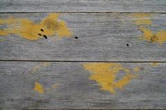 De houten Achtergrond van de Raad stock fotografie