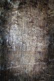 De houten boomstam van Grunge royalty-vrije stock fotografie