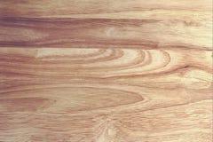 De houten bruine achtergrond wordt aan uitstekende stijl aangepast royalty-vrije stock foto's