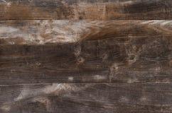 de houten bruine raad hangt strak aan elkaar aan stock afbeeldingen