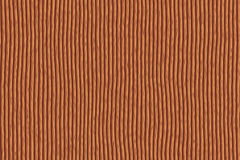 De houten korrel van de ceder Royalty-vrije Stock Foto