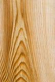 De houten korrel van de ceder Stock Afbeeldingen