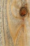 De Houten Korrel van de textuur Royalty-vrije Stock Afbeelding
