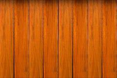 De houten panelen van Grunge Stock Foto's
