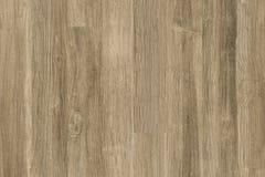 De houten panelen van Grunge Plankenachtergrond Oude muur houten uitstekende vloer Stock Afbeelding