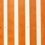 De Houten Plank van de strook Stock Foto's