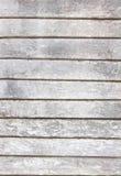 De houten strook oude wijnoogst die klassieke achtergrond gebruiken of gebruikt het in ontwerp en decoratief Het ontwerpidee?n di royalty-vrije stock foto's