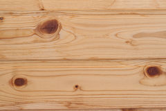 De houten textuur, achtergrond, vat decoratief samen Stock Afbeelding