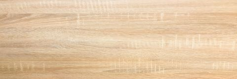 De houten textuur als achtergrond, steekt doorstane rustieke eik aan langzaam verdwenen houten geverniste verf die woodgrain text royalty-vrije stock fotografie
