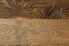 De houten textuur in antiquiteit ziet eruit royalty-vrije stock foto