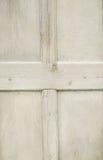 De houten textuur, steekt beige aan Stock Fotografie