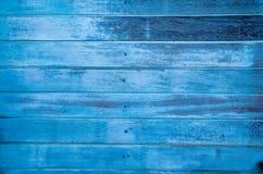 De houten textuur van de close-up stock afbeelding