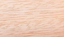 De houten textuur van de mango Stock Foto's