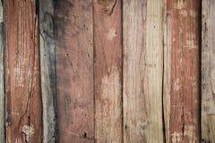 De houten textuur van de plankvloer Royalty-vrije Stock Foto