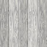 De houten Textuur van de Raad Royalty-vrije Stock Foto's