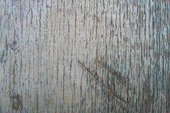 De houten Textuur van de Raad Stock Fotografie