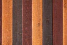 De houten textuur van de Vloer royalty-vrije stock afbeeldingen