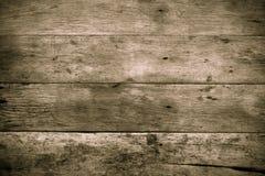 De houten textuur van Grunge Royalty-vrije Stock Afbeeldingen