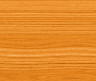 De houten textuur van het korrelhout Stock Fotografie