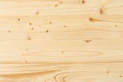 De houten textuur van de pijnboom royalty-vrije stock foto