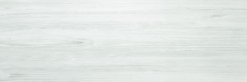De houten textuurachtergrond, steekt doorstane rustieke eik aan langzaam verdwenen houten geverniste verf die woodgrain textuur t royalty-vrije stock foto