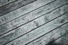 De houten uitstekende achtergrond van Grunge royalty-vrije stock fotografie