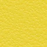 De Huid van de citrusvrucht Stock Fotografie