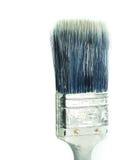 De Hulpmiddelen van schilders Stock Afbeelding