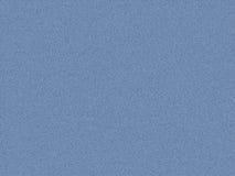 De Huren van de de doektextuur van jeans royalty-vrije illustratie